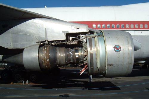 5705-747-engine