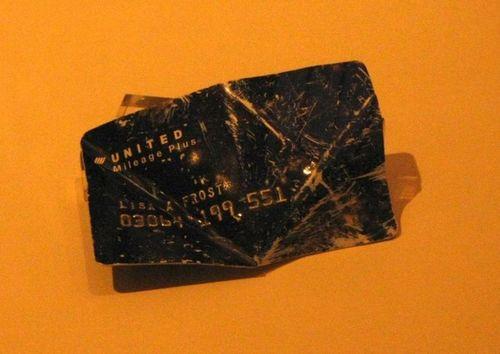 800px-LisaFrostMileageCard