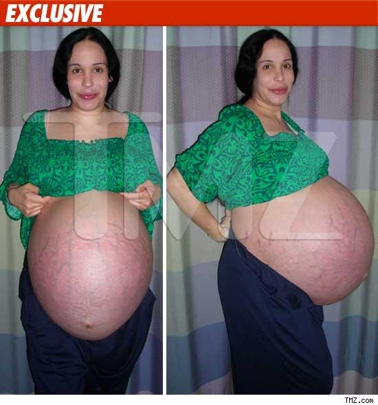 0212_octomom_pregnant_pictures_ex5-721524