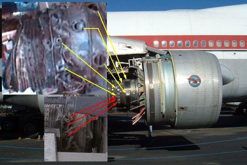 _5705_747_engine_comparison04