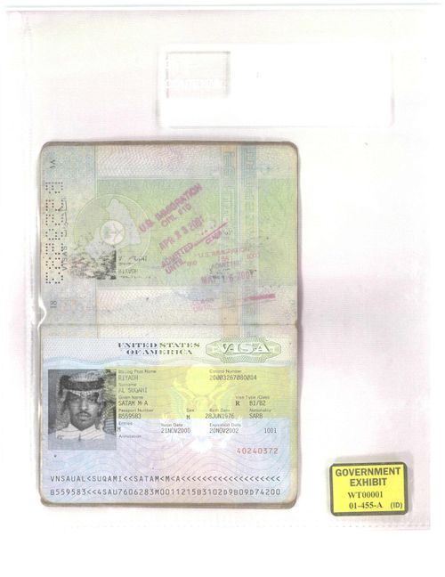 Satam_Suqami_Passport_Open