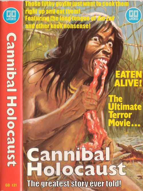 Cannibal-holocaust- better this time