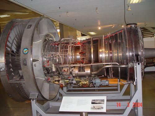 Pratt&Whitney_JT9D