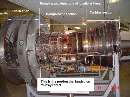 Pratt&Whitney_JT9D marked up