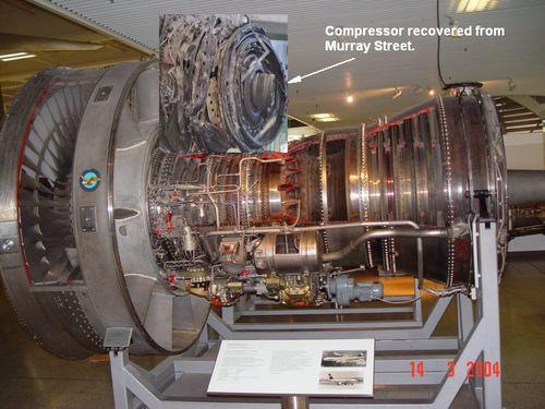Pratt&Whitney_JT9D inset