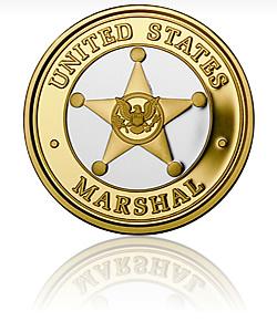 USMarshal